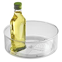 InterDesign Lazy Susan - oil