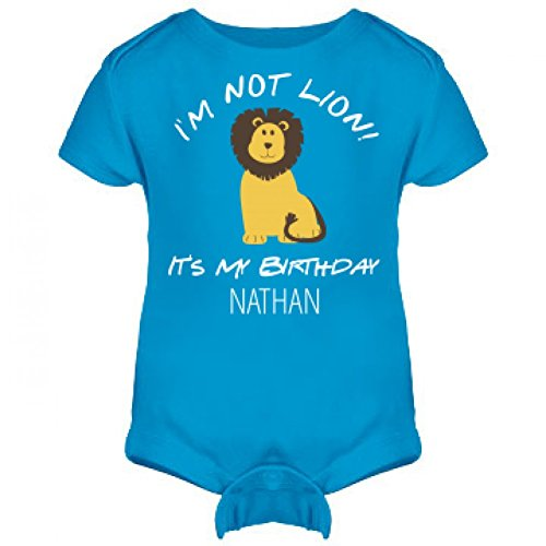 im-not-lion-its-my-birthday-nathan-infant-rabbit-skins-lap-shoulder-creeper