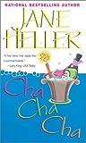 Cha Cha Cha, Jane Heller, 0821746154