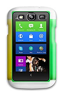 Hazel J. Ashcraft's Shop Best 6294514K52398655 Forever Collectibles Nokia Lumia 630 Images Hard Snap-on Galaxy S3 Case