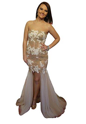 sherri-hill-prom-dress-11110-6-ivory-nude