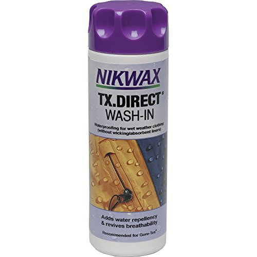 nikwax-tx-direct-waterproofing