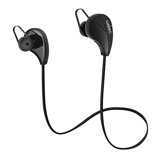 top best 5 sports headphones for sale 2017 product sports world report. Black Bedroom Furniture Sets. Home Design Ideas