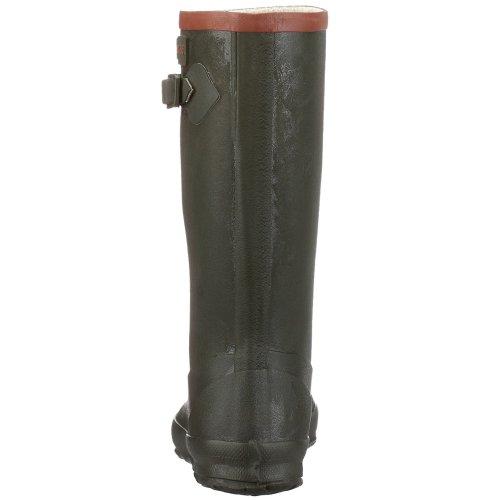 Aigle Perdrix, Botas de agua unisex grün (kaki)