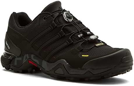 adidas Outdoor Terrex Fast R Gore-Tex Hiking Shoe - Men's