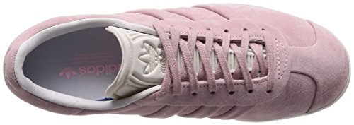 Femme Turn 000 Fitness Rose Ftwbla adidas W Gazelle de Rosmar and Stitch Chaussures 7F0wtxq80
