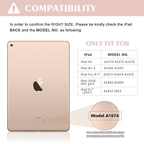 Buy apple ipad keyboard
