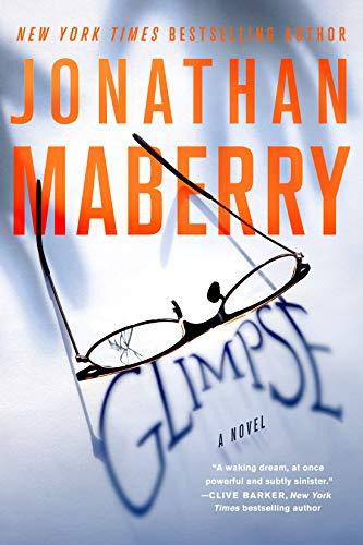 Glimpse: A Novel