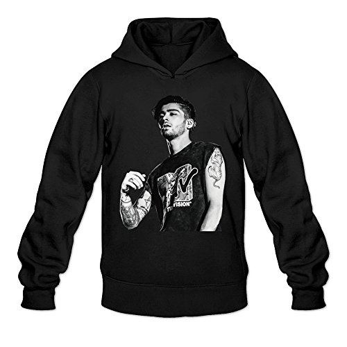 Buy zayn malik sweatshirt