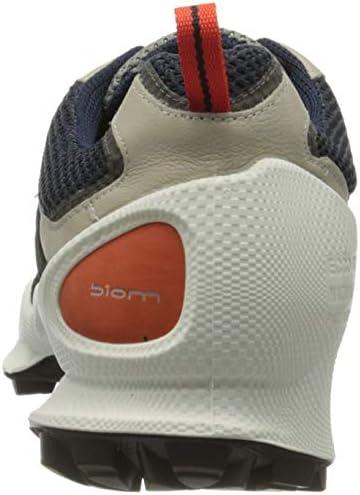 Sport Biom C トレイルランナー