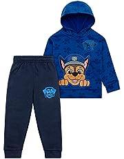 IML Paw Patrol Boys Everyday Active Wear Bundle Pants Set (2-Piece or 3-Piece)