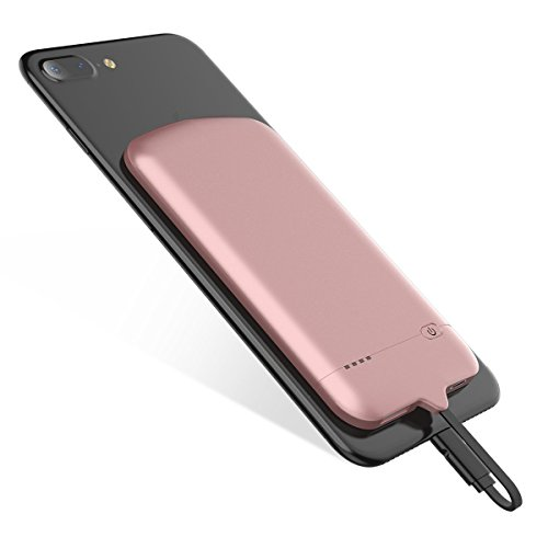 Android Battery Pack Case - 9