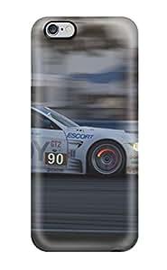 Lucas B Schmidt's Shop Hot Snap-on Vehicles Car Hard Cover Case/ Protective Case For Iphone 6 Plus