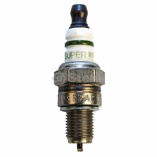 usr7ac spark plug - 1