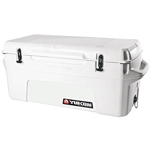 Igloo Yukon Cold Locker Cooler