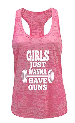 girls guns - 8