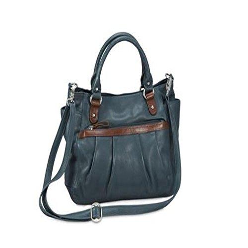 osgoode-marley-leather-susana-satchel-bag-raisin