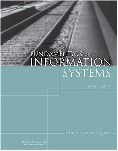 torrent pmbok 5th edition pdf