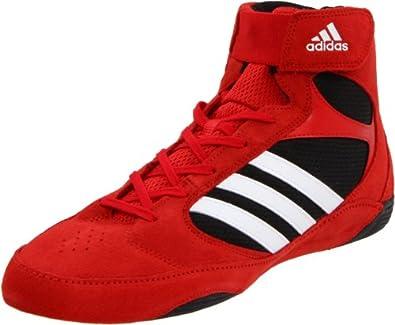 Buy Velcro Wrestling Shoes