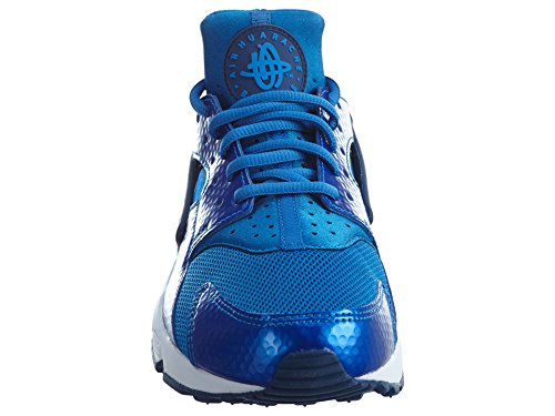 Nike blue Blu 634835 Running Donna Spark Coastal Da Scarpe White Blue 405 Trail rrUwA