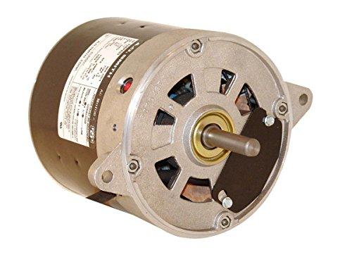 - Century OL2034 Oil Burner Motor