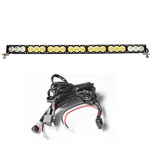 210w Projector Lamp - 6