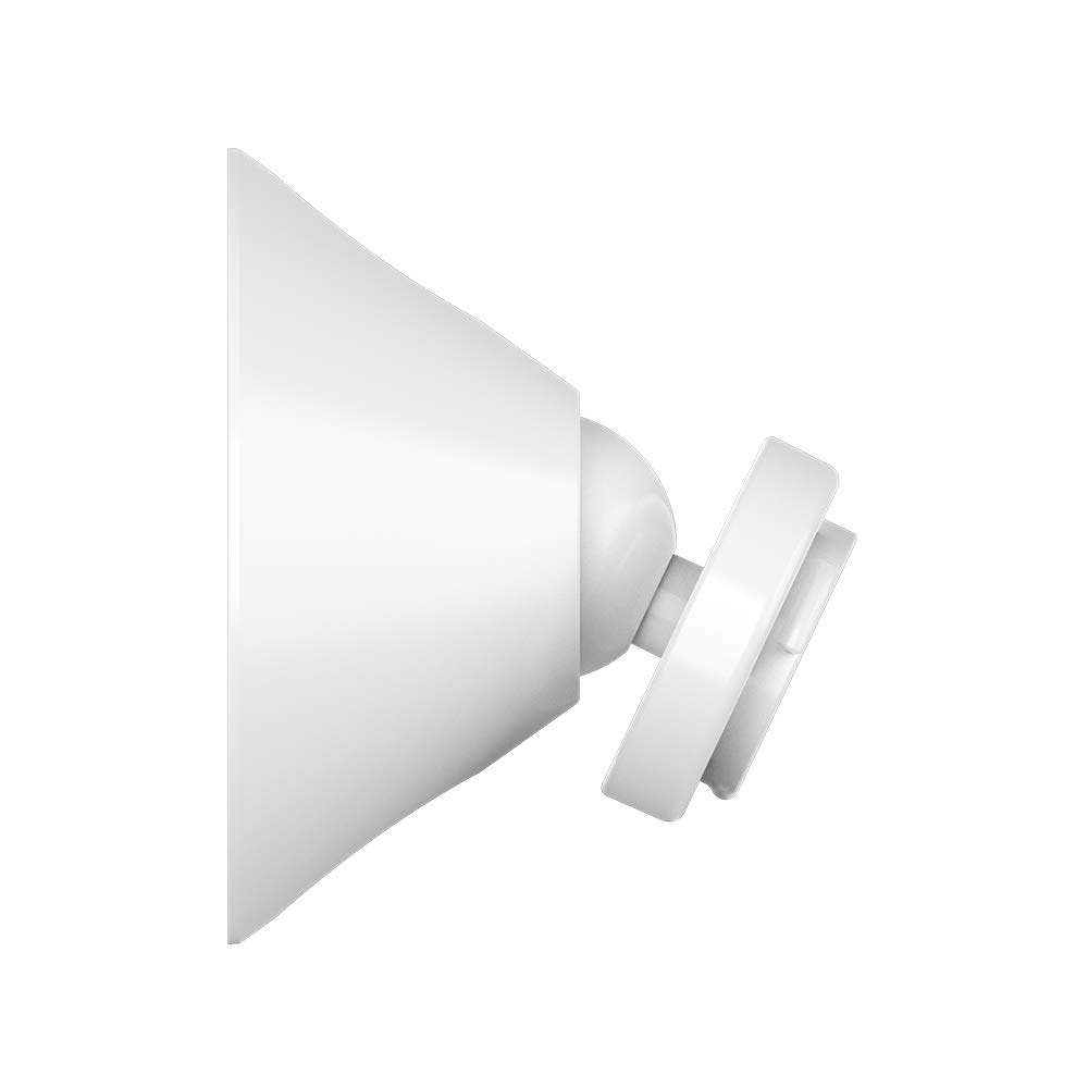 Blink Kamerahalterung 3er-Pack Wei/ß