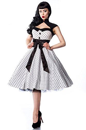 Rockabilly Kleid Kleid Kleid Rockabilly Mehrfarbig Kleid Mehrfarbig Rockabilly Kleid Rockabilly Rockabilly Mehrfarbig Kleid Rockabilly Mehrfarbig Mehrfarbig rxwqX6rAH