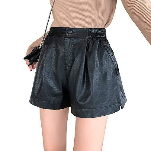 Most Popular Womens Shorts