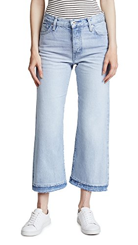 Levi Flare Jeans - 2