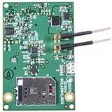 2GIG-LTEV-A-GC2 Cellular telephone module for GC2 panels Verizon alarm.com