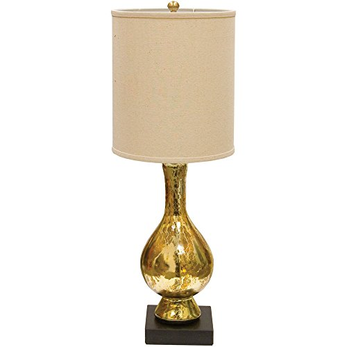 AF Lighting 7721 Table Lamp