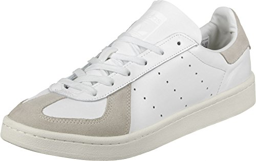 Zapatillas Adulto Blatiz Avenue Adidas BW Ftwbla Blanco de Ftwbla Deporte Unisex SZBEYq
