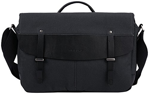 timbuk2-proof-laptop-messenger-bag-black-small