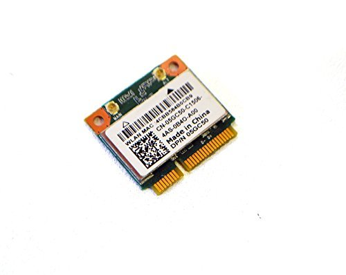 qualcomm atheros qcwb335 windows 7 32 driver