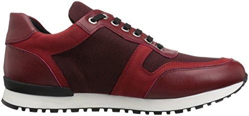 Bugatchi Belluno Men's Sneaker Men's Belluno Bugatchi Roses gwqEvaOx