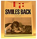 img - for Life Smiles Back book / textbook / text book
