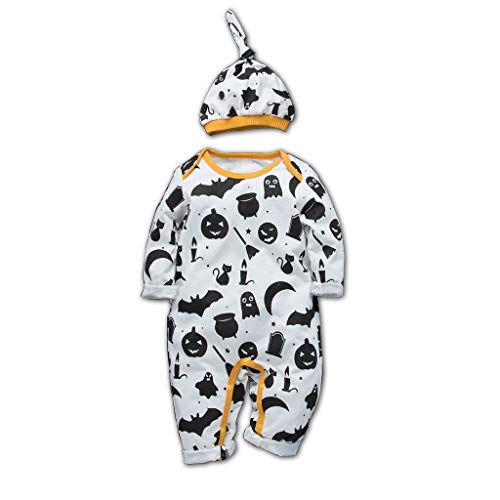 Toddler Baby Boy Clothes 2PCs Outfit Set