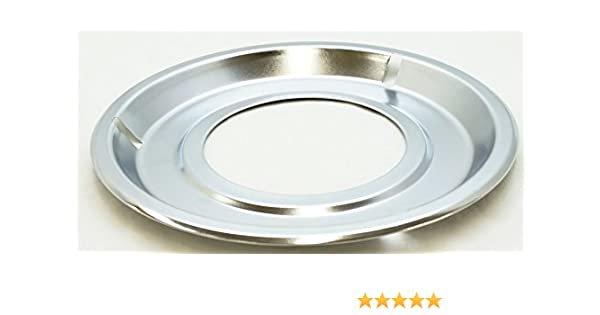 Frigidaire 5308011431 Range//Stove//Oven Burner Drip Pan