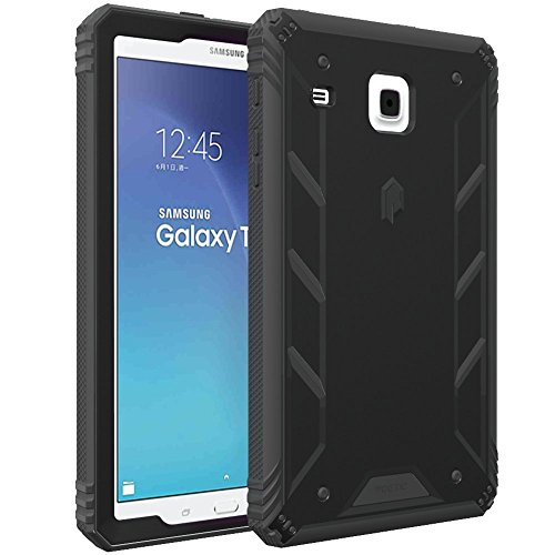 poetic-revolution-heavy-duty-protection-hybrid-case-with-screen-protector-for-samsung-galaxy-tab-e-8