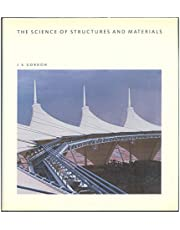 Science of Structures and Materials