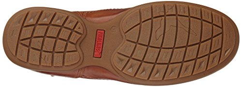 PikolinosVANCOUVER 02T - Mocasines Hombre Marrón - marrón (Cuero)