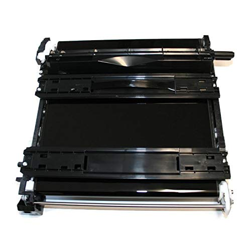Remanufactured Transfer Belt Assembly 607K00934, 607K00930 for use in Xerox Phaser 6510DN, 6510DNI Xerox WorkCentre 6515DN 6515DNI 6515N by TM-toner (Image #1)