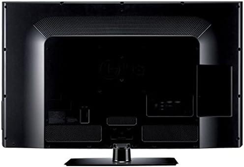 LG 46LD550- Televisión Full HD, Pantalla LCD 46 pulgadas: Amazon.es: Electrónica