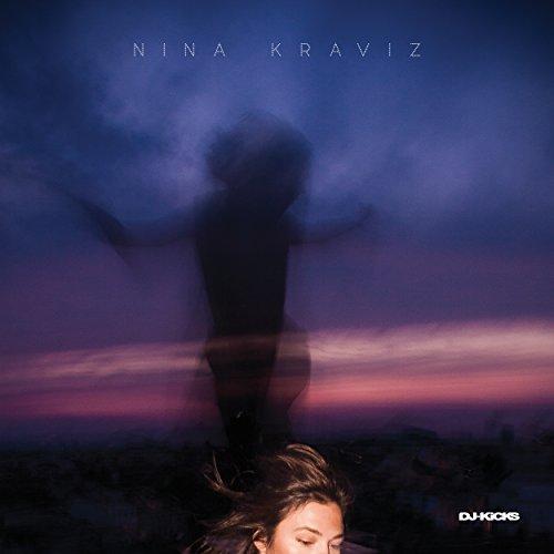 DJ-Kicks (Nina Kraviz) (Mixed ...