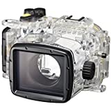 Canon デジタルカメラ ウォータープルーフケース WP-DC55