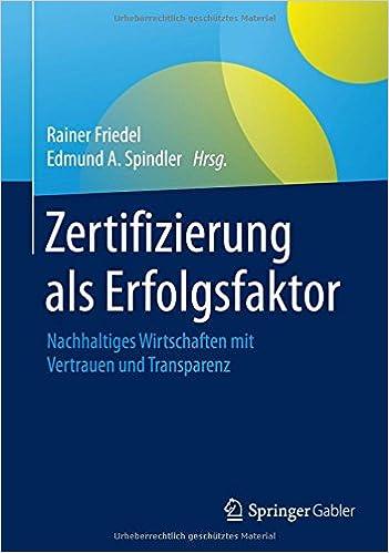 German 16 - External-Words Library