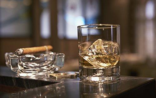 Buy reasonably priced bourbon