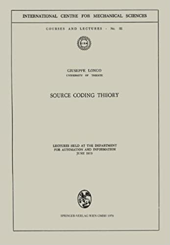 Coding Theory Pdf