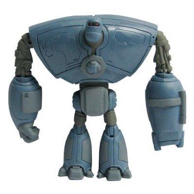 astro boy toys robot - 3